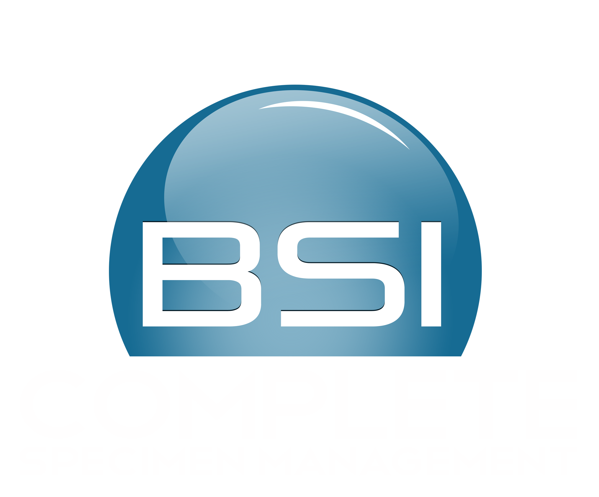 Complete Specimen Management | BSI Systems