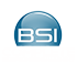 BSI Complete | BSI Systems