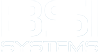 BSI Systems | BSI Systems